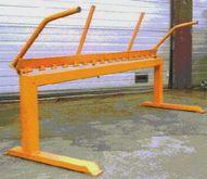 Structural Steel Mattenbieger #