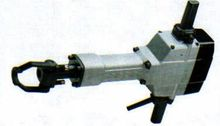 Makita jackhammer HM 1810 / vib