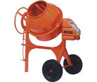 Mixer Atika Ultra 180 # 657