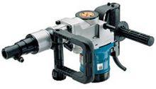 Makita drill hammer HR5211CSP #