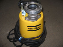 Submersible pump water # 709