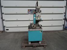 Used IMET Sirio 350