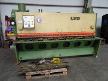 1982 LVD MVCS 31 12.7