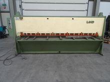 HSL LVD 1 986 31 6