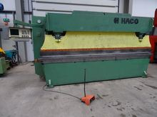 1988 Haco PPES 40135