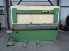1986 LVD PPBL 100 30