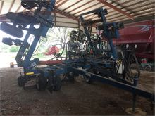 2010 DALTON AG PRODUCTS DW6030A