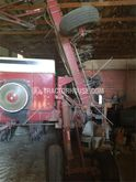 Used 1996 CASE IH 95