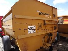Used KNIGHT 3036 in