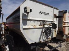 Used KNIGHT 3060 in