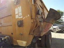 Used KNIGHT 3070 in