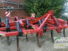 Used 2012 Horsch TER