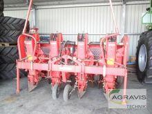 2000 Grimme GL 34 KG