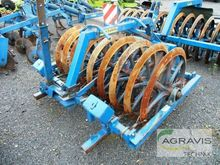 Rabe UPE 900/9W