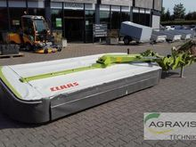 Used 2015 CLAAS DISC