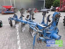 Used Frost MOSEL 120