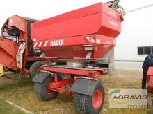 Used 2007 Rauch AXER