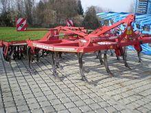 Used 2009 Horsch TER