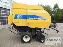 Used 2007 Holland 75