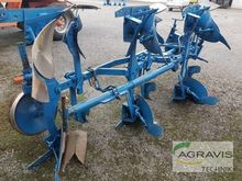 Used 1980 Rabe 3-SCH