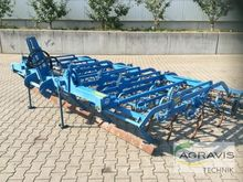 Used 2005 Lemken SYS