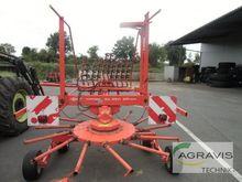 Used 1999 Kuhn GA 45