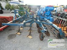 Frost TGF 300 A