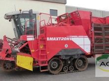 Used 2005 Grimme MAX