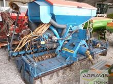 1997 Rabe TURBODRILL T 300 AS