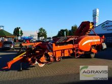 Used 2000 Grimme GZ