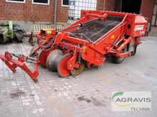 Used 1995 Grimme RL