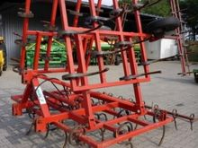 Used Sonstige GRUBBE