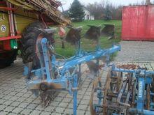 Used Lemken OPAL 110