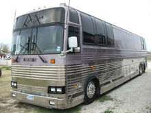 1988 Prevost H3-45 LE Mirage XL