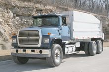 Used 1997 Ford LT-80