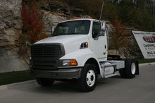 2008 Sterling A 9500