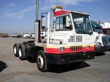 2005 Ottawa YT60