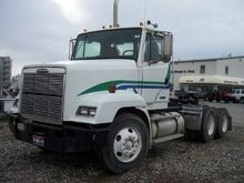 Used 2000 FREIGHTLIN