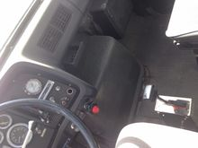 Used 1995 Ford L-800