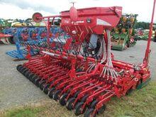 2011 Kverneland s-drill PRO/NG-