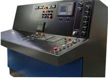 4404 - New Press Control Consol