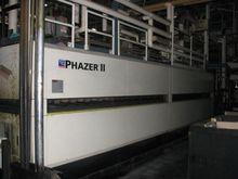 2000 7501 - Megtec Phaser II Ta