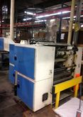 5330 - Oxydry Full Web Sheeter