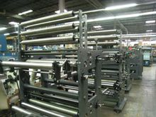 4436 - Remanufactured and Enhan