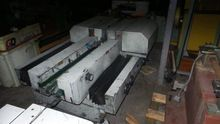 5521 - Gammerler RS 111 Trimmin