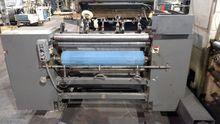 4982 - Scheffer Perforator 4982