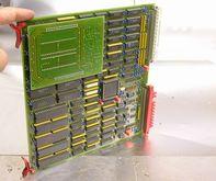 Used M600 Board in E