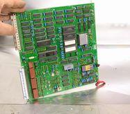 M600 Board