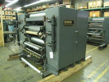 Used 2001 3199 - Wor