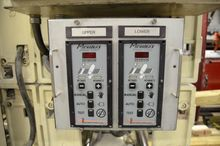 5496 - WPC 9500 Cut Off Control